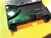 ROCKFORD FOSGATE Car Amplifier P3001